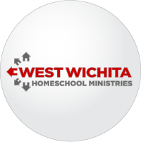 West Wichita Homeschool Ministries