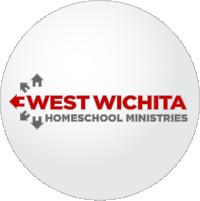 West Wichita Homeschool Ministries